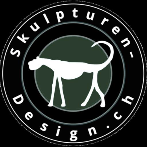 https://skulpturen-design.ch/wp-content/uploads/2021/04/cropped-Logo-Skulpturen-Design_final_2b3d2d_transparent.png