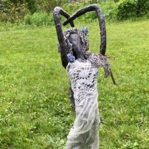https://skulpturen-design.ch/wp-content/uploads/2021/06/1-Happiness_200_k-300x300.jpg