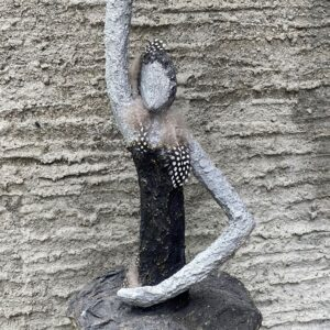 https://skulpturen-design.ch/wp-content/uploads/2021/06/Ballerina-ferderleicht_400_gk-300x300.jpg