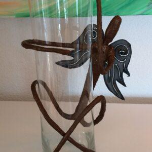 https://skulpturen-design.ch/wp-content/uploads/2021/06/Copper-Angel_100-vk_gk-300x300.jpg