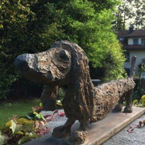 https://skulpturen-design.ch/wp-content/uploads/2021/06/Dackel_500-vk_k-300x300.jpg