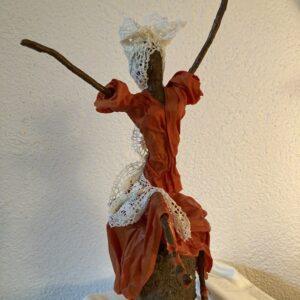 https://skulpturen-design.ch/wp-content/uploads/2021/06/La-Gioia_150_k-300x300.jpg