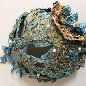 https://skulpturen-design.ch/wp-content/uploads/2021/06/Medusa_80_k-300x300.jpg