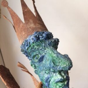 https://skulpturen-design.ch/wp-content/uploads/2021/06/Pfauenkoenig_400_k-300x300.jpg