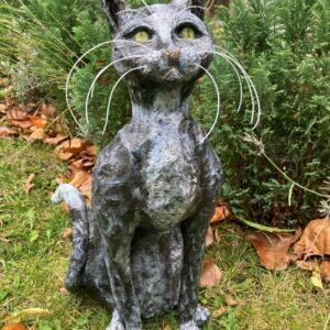 https://skulpturen-design.ch/wp-content/uploads/2021/06/Pussycat-300x300.jpg