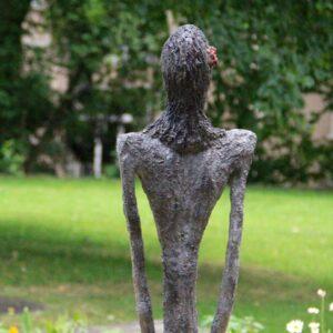 https://skulpturen-design.ch/wp-content/uploads/2021/06/Rose-in-the-garden_800-vk_gk-300x300.jpg