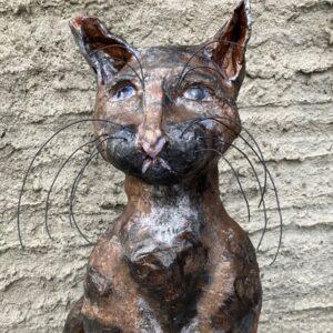 https://skulpturen-design.ch/wp-content/uploads/2021/06/Schmusekatze_300_gk-300x300.jpg