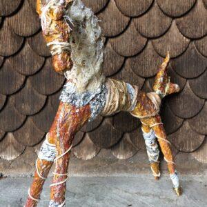 https://skulpturen-design.ch/wp-content/uploads/2021/06/Unicorno_250-vk_gk-300x300.jpg