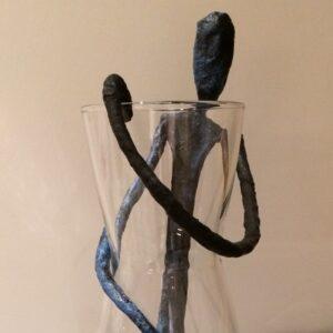 https://skulpturen-design.ch/wp-content/uploads/2021/06/Wasserspender_80-vk_gk-300x300.jpg