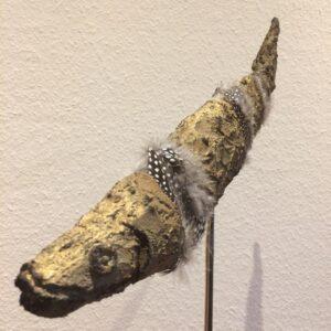 https://skulpturen-design.ch/wp-content/uploads/2021/06/Weder-Fisch-noch-Vogel_500_vk_k-300x300.jpg