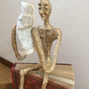 https://skulpturen-design.ch/wp-content/uploads/2021/06/der-Belesene-300x300.jpg