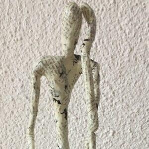 https://skulpturen-design.ch/wp-content/uploads/2021/06/der-Denker_300-vk_gk-300x300.jpg
