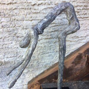 https://skulpturen-design.ch/wp-content/uploads/2021/06/die-Koepflerin_300_k-300x300.jpg