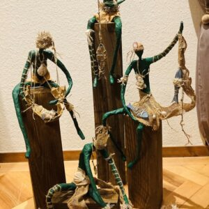 https://skulpturen-design.ch/wp-content/uploads/2021/06/fishermen-team_400_gk-300x300.jpg