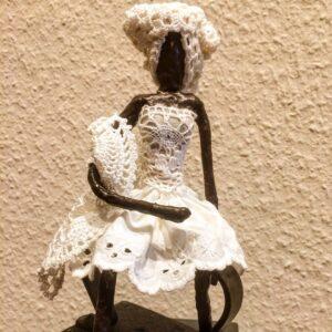 https://skulpturen-design.ch/wp-content/uploads/2021/06/frisch-gebueglt_180_gk-300x300.jpg