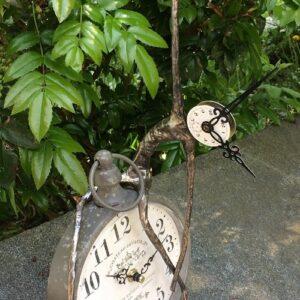 https://skulpturen-design.ch/wp-content/uploads/2021/06/its-time_150_gk2-300x300.jpg