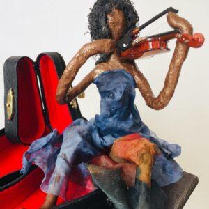 https://skulpturen-design.ch/wp-content/uploads/2021/06/lamore-musica-300x300.jpg