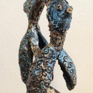 https://skulpturen-design.ch/wp-content/uploads/2021/06/little-fish-300x300.jpg