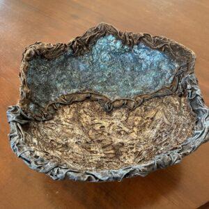 https://skulpturen-design.ch/wp-content/uploads/2021/06/the-blue-bowl-300x300.jpg