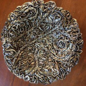 https://skulpturen-design.ch/wp-content/uploads/2021/06/the-bowl_250_gk-300x300.jpg
