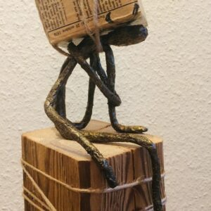 https://skulpturen-design.ch/wp-content/uploads/2021/06/the-carrier_150_gk-300x300.jpg