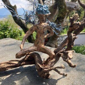 https://skulpturen-design.ch/wp-content/uploads/2021/06/verwurzelt_150_gk-300x300.jpg